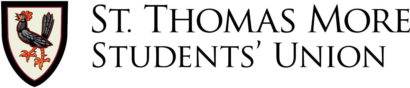 St. Thomas More Students' Union