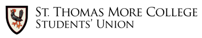 St. Thomas More College Students' Union
